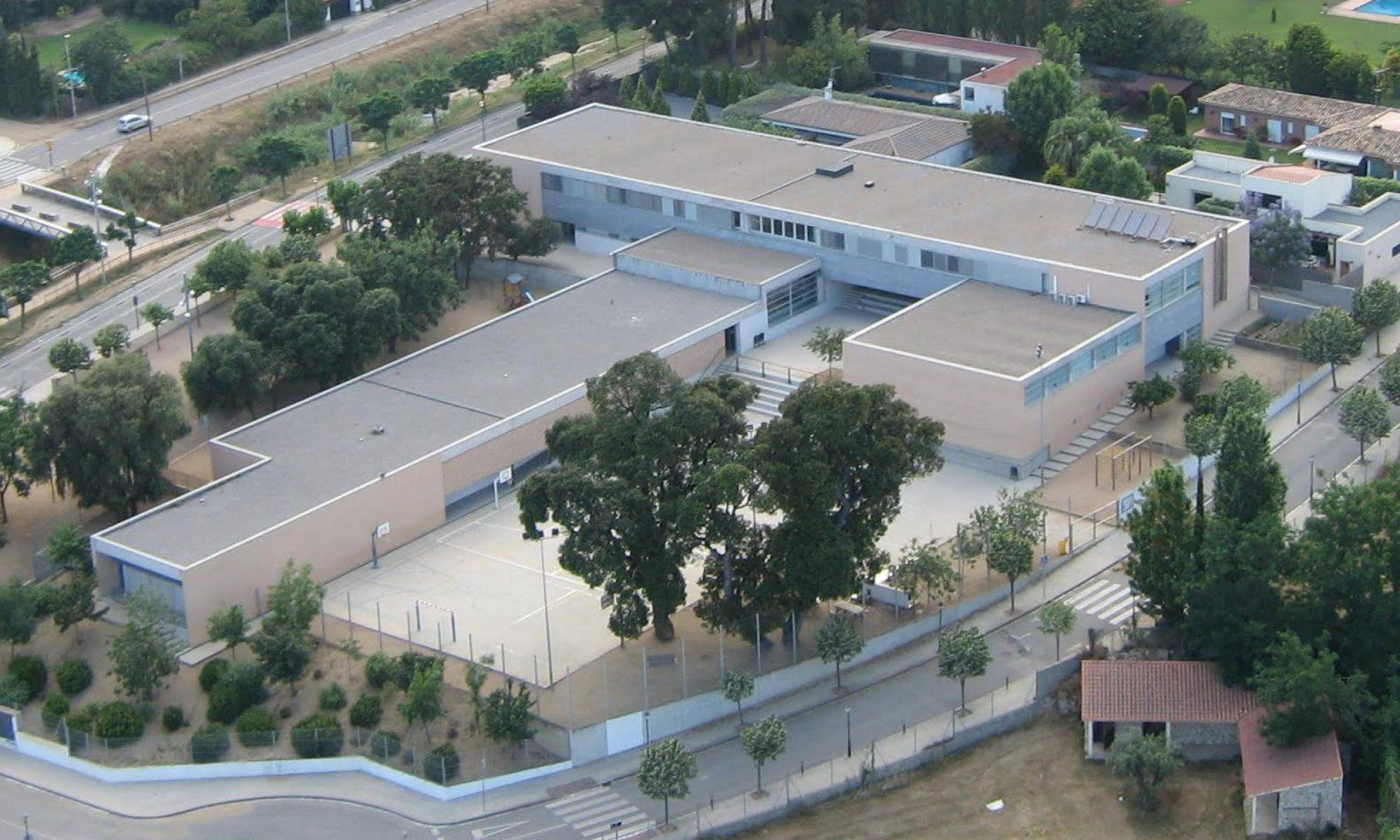 APMA Serena Vall